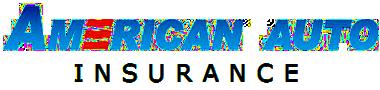 American Auto Insurance